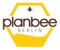 Planbee Berlin
