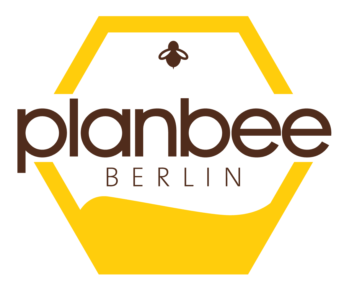 cropped-Logo_planbee-final_trans-01.png